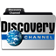 Discovery-Channel-64.png
